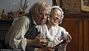 1414715907756_wps_48_TIMOTHY_SPALL_MARION_BAIL