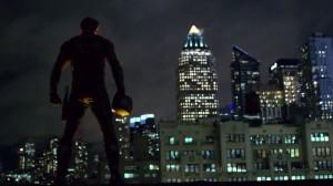Daredevil-Costume-960x540