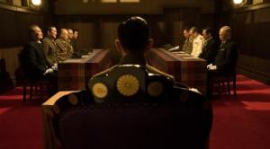 2015-JFF-Film-Emperor-In-August-900x500