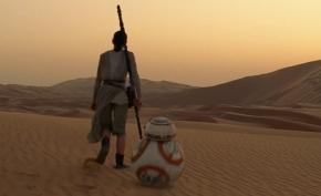 1025726-watch-final-star-wars-force-awakens-trailer-now-online