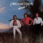 220px-ELP_Love_Beach_cover