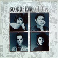 Book-of-Love-album-cover