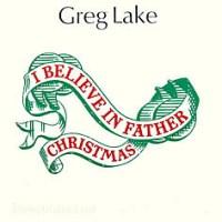 lake greg13511