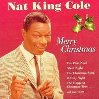 nat-king-cole-merry-christmas