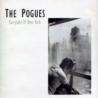 The+Pogues+-+Fairytale+Of+New+York+-+5-+CD+SINGLE-386569