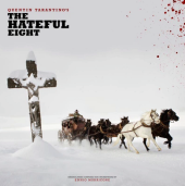hateful-eight-morricone-score-song-listen