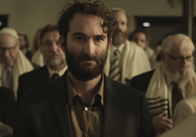 jay-duplass-transparent