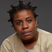 orangeisthenewblack_gallery_uzoaduba_652_featured_photo_gallery
