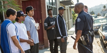 Police-Brutality-in-Straight-Outta-Compton