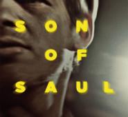 saul-fia-movie-poster-185x170