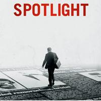 spotlight-5674158a80b44.jpg