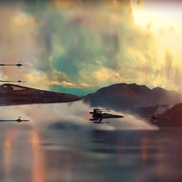 Star-Wars-7-Force-Awakens-Most-Anticipated-Movie-of-2015-620x350