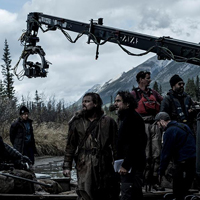 The-Revenant-Behind-the-Scenes-Leonardo-DiCaprio-and-Alejandro-G-I-rritu-the-revenant-39221873-1181-786.jpg