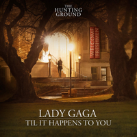 Til_It_Happens_to_You_by_Lady_Gaga