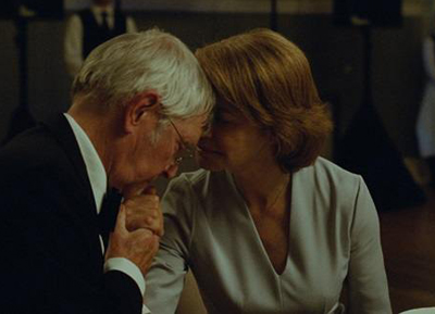 tom-courtenay-charlotte-rampling-45-years-sundance