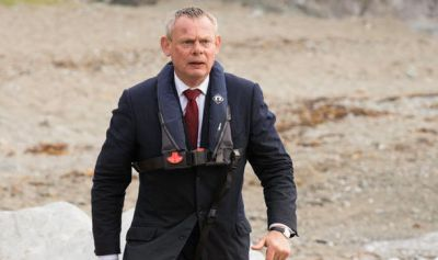 Doc-Martin-actor-Martin-Clunes-OBE-interview-Clair-Woodward-603200