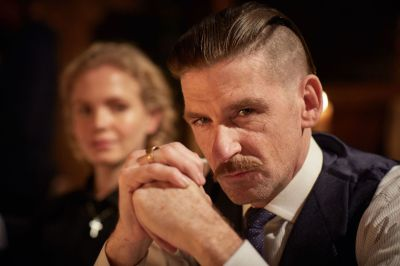 gallery-1462461815-10861656-low-res-peaky-blinders-3