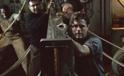 the-finest-hours_612x380.jpg