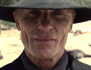 the-man-in-black-straight-ahead-westworld