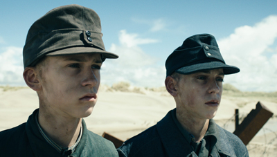 land-of-mine-3