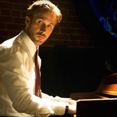 533081-ryan-gosling-la-la-land