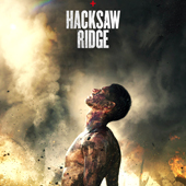 hacksaw-ridge-585631b749cd7