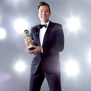 jimmy-fallon-golden-globes-zoom-6525984a-09e9-497e-86b1-fb2d40f489ed