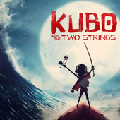 kubo-and-the-two-strings-alt