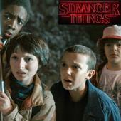strangerthings_promotionalstill