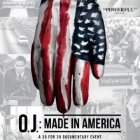 08-oj-made-in-america-w529-h529