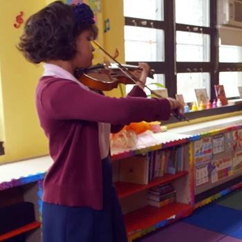 360334-20161019-joes-violin