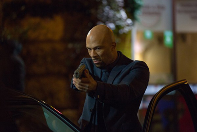 common-john-wick-2-image-600x400