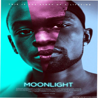 moonlight-2016-movie-poster-1152-864