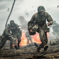 sam-worthington-in-hacksaw-ridge-208748