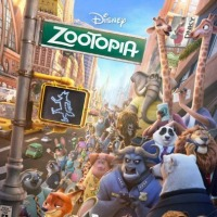 zootopia-movie-poster-featured