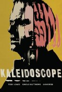 kaleidoscp_1sheetlarge