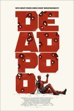 mondo-reveals-3-deadpool-posters-and-one-was-created-by-rob-liefeld3