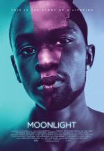 moonlight_poster_goldposter_com_2-jpg0o_0l_800w_80q