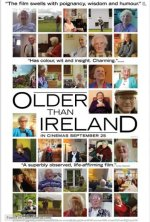 older-than-ireland
