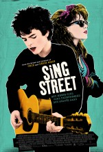 sing-street-poster
