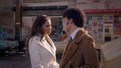 The-Get-Down-season-1-part-2-Netflix-release-date-trailer-cast-soundtrack-857938