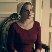 handmaid-tale-book-tv-show-differences