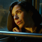 Sally-Hawkins-The-Shape-Of-Water-1200x520.jpg