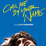 Call-Me-By-Your-Name-poster-c-1-600x350
