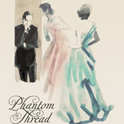 Phantom-Thread-alternate-poster-5-620x916.jpg