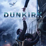 ZP177-Dunkirk-Harry-Styles-Tom-Hardy-2017-Movie-Art-Poster-Silk-Light-Canvas-Painting-Print-For.jpg_640x640