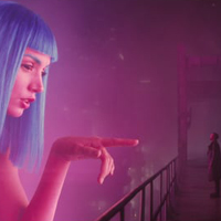 blade-runner-2049-vfx-breakdown-1