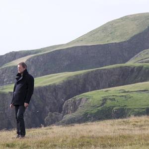 film_shetland_d_gardner_sheep_rock_fair_isle_rimg_4309.jpg