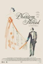 Phantom-Thread-alternate-poster-7-620x916