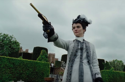 rachel-weisz-the-favourite